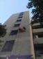 佛山市顺德区大良福升新旧楼房好的防水补漏公司