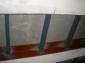 质轻高强20mm硅酸钙压力板
