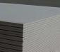 6mm无石棉加压硅酸钙板
